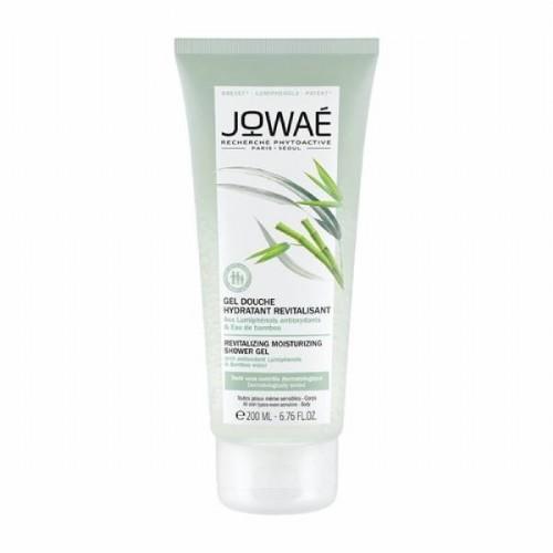 Jowae agua de tratamiento hidratante 200ml