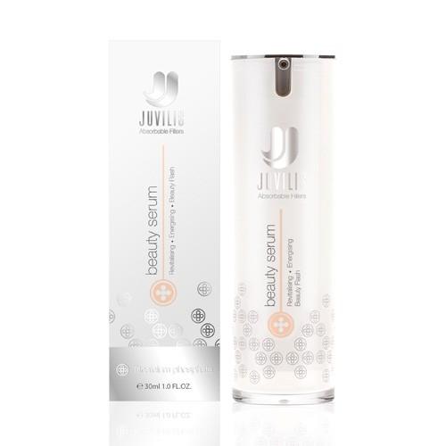 Juvilis beauty serum 30ml