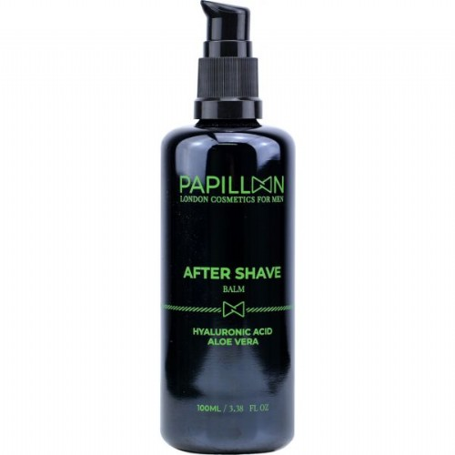 Papillon after shave balm 100ml