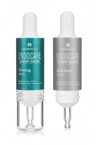 Endocare expert drops firming protocol (2 x 10 ml)