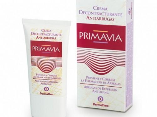 PRIMAVIA CREMA (40 ML)