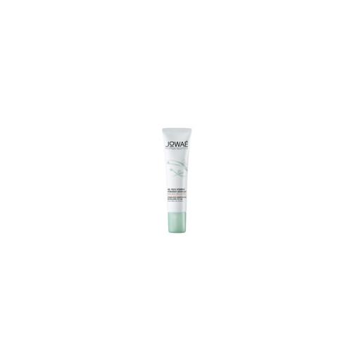 Jowae gel ojos vitamina 15ml