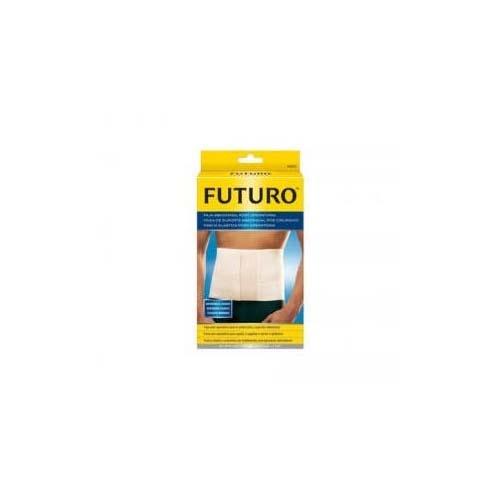 Faja postoperacion lumbar abdominal - futuro (t - l)