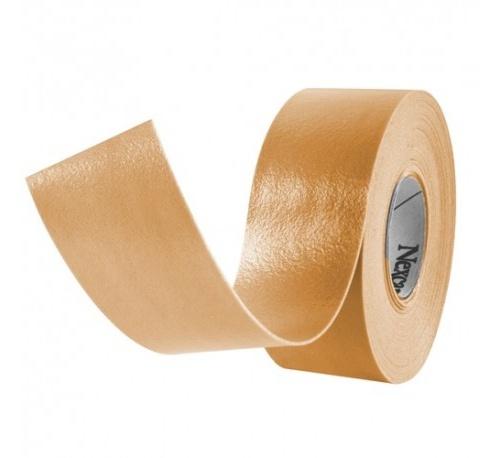 3m nexcare active tape