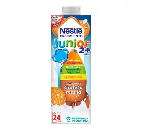 Helps stevia gotas (30 ml)