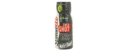 Nutrisport stimulred ener-shot