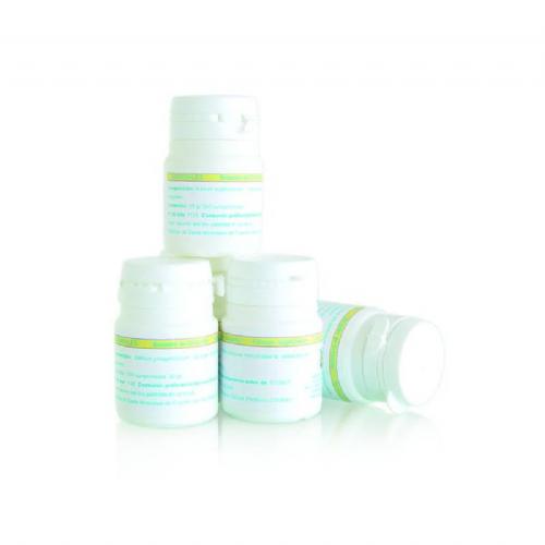 Tegorsales calcium phosphoricum nº 2