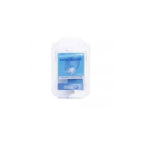Funda digital protectora - gelastic losan (soporte textil t- med)