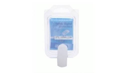 Funda digital protectora - gelastic losan gelastic puro (t- gde)