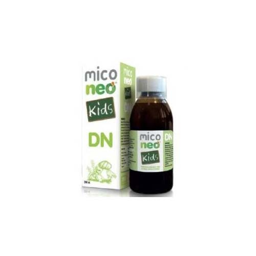 Mico neo dn kids (200 ml)