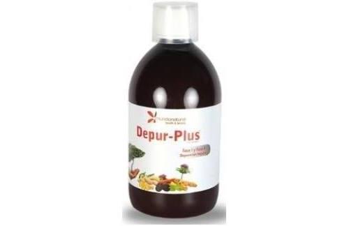 Depur plus (500 ml)