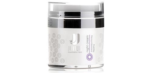 Juvilis night cream 50ml.