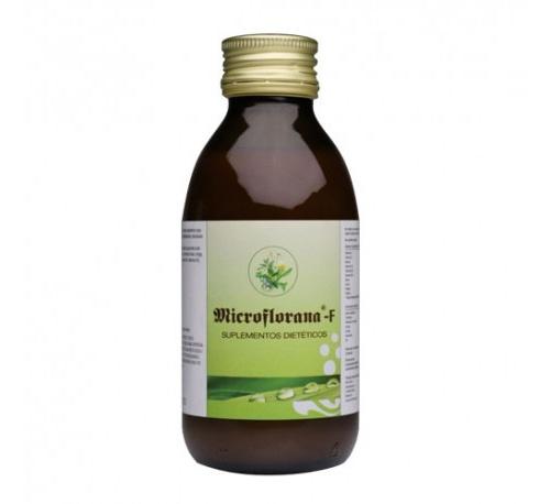 Microflorana (500 ml)