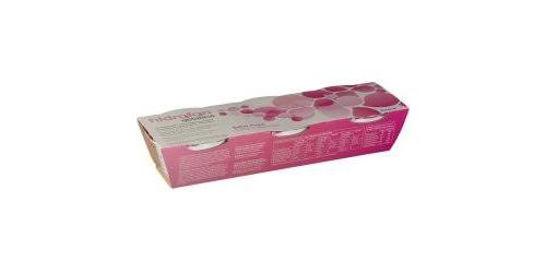Hidrafan gelatina (125 ml 3 u fresa)