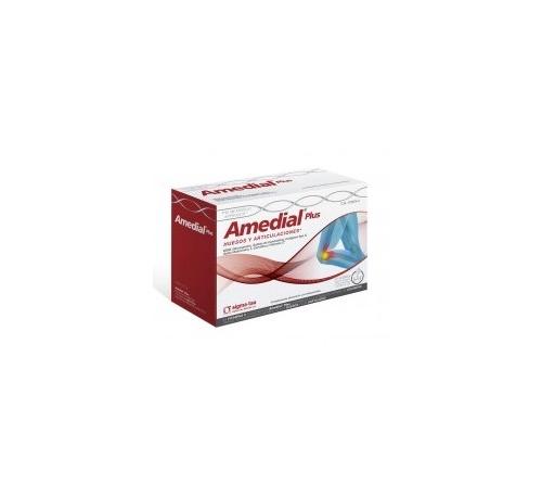Amedial (5 g 20 sobres)