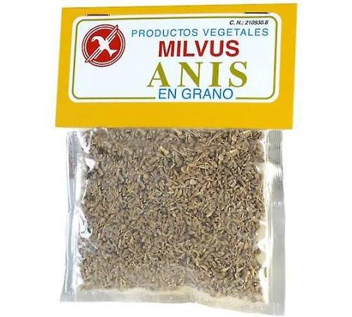 Anis verde tisana (42 g)