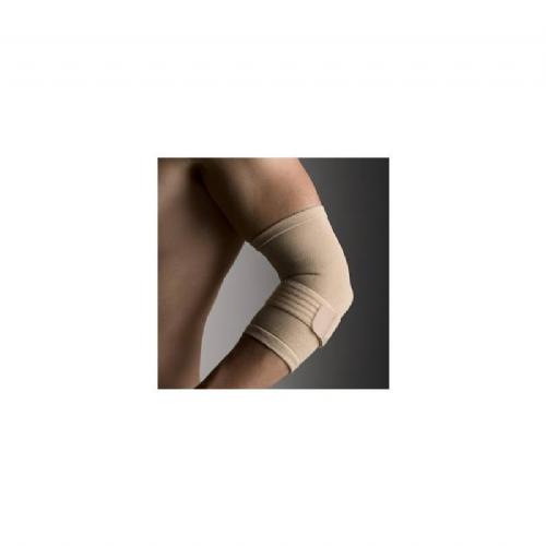 Codera banda epicondilitis - farmalastic innova (contorno t- gde beige)