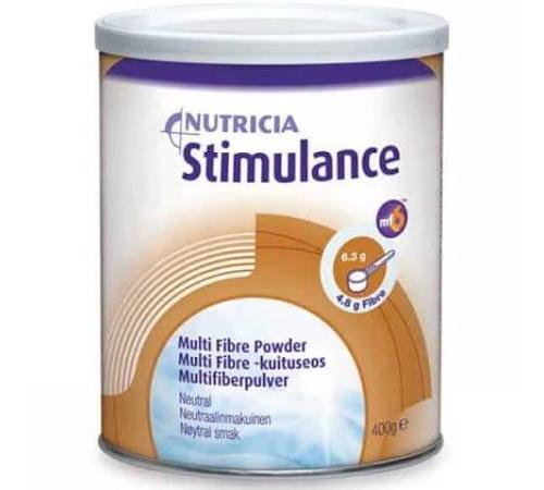 Stimulance (400 g bote neutro)