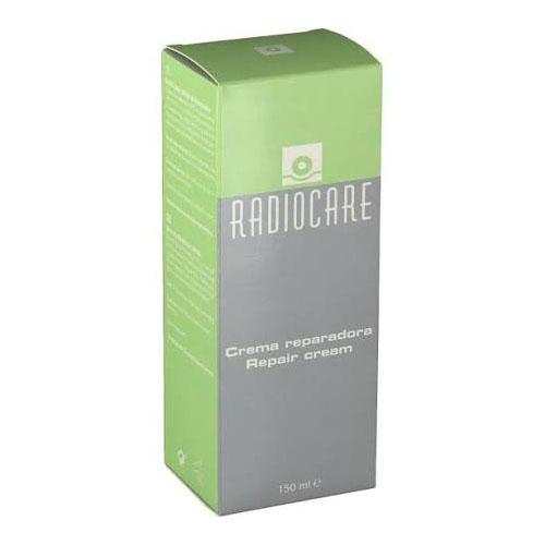 Radiocare crema (150 ml)