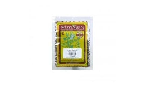 Anis estrellado herbofarma al vacio (30 g)