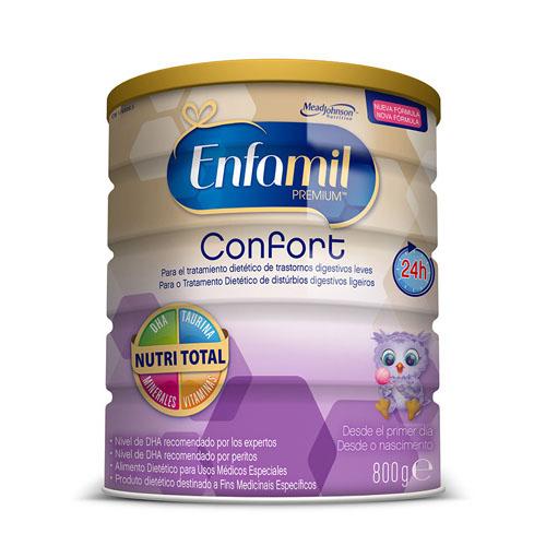 Enfamil premium confort (800 g)
