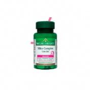 Vitans vitamina c+ (20 comprimidos efervescentes)
