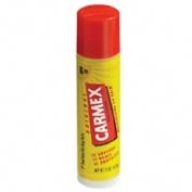 Carmex spf 15 classic balsamo labial (4.25 g)