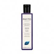 Phytoargent luminosidad plateada 250 ml