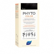 Phytocolor 1 negro