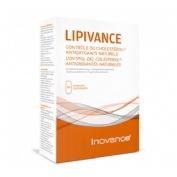 Inovance lipivance (30 comprimidos)