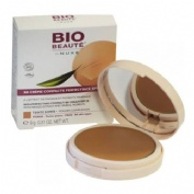 Bio beaute bb cream compact spf20 dorado