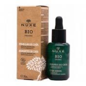 NUXE BIO Sérum Antioxidante Esencial 30 ml