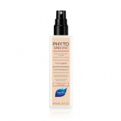 Phyto curl legend spray energizing boucles