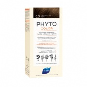 Phytocolor 5,3 castaño claro dorado