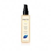 Phytojoba gel hidratante 125 ml
