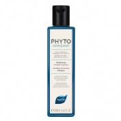 Phytoapaisant champu tratante calmante 250 ml