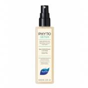 Phytodetox spray 150ml