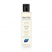 Phytoprogenium shampu douceur 250ml.