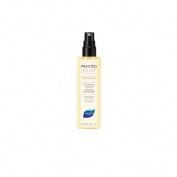 Phyto volumateur  spray brushing