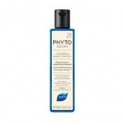 Phytosquam champu anti-caspa cabello seco 200ml