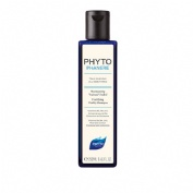 Phytophanere shampooing 250ml.
