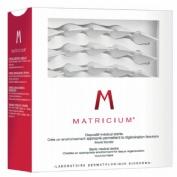 Matricium esteril (30 monodosis 1 ml) + REGALO 15ml SENSIBIO AR