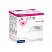 Lactibiane reference pileje (2.5 g 30 sobres)