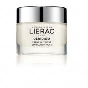 Deridium actif soin creme anti-rides p seca - lierac p seca-ultra seca (50 ml)