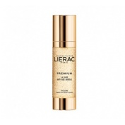 Lierac premium the cure absolute anti -aging