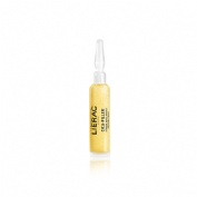 Lierac cica-filler  serum 3x10ml.