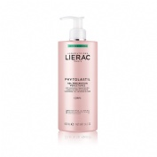 Lierac phytolastil gel prevention vergetures