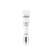 Lierac cica-filler  gel-crema mat anti-rides