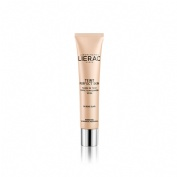 Lierac teint perfect skin  01 beige clair