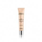 Lierac teint perfect skin  04 bronze beige